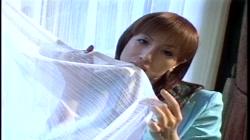 アイドール - I doll vol.15 夢野まりあ大全集 裏DVDサンプル画像