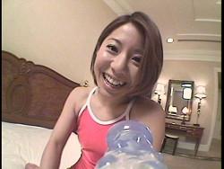 スナップショット - Snap Shot No.29 乙女梨緒 サンプル画像2