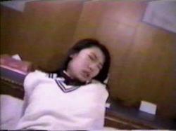 辻作品 制服美少女の放課後 麻樹18歳 [激ヤバ援交 7 完全版] サンプル画像15