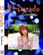 エルドラド コンプリート vol.52:レイアサカワ