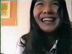 辻作品 新・制服美少女達の放課後 代矢○五歳 パート⑥ 裏DVDサンプル画像