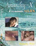 Anarchy-X Premium Excellent vol.308:美紀
