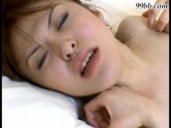 ラブ コレクション vol.70:真中雛 裏DVDサンプル画像