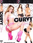 CURVY Cuties