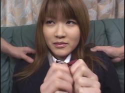 School Mate 9:舞 飛鳥みどり 斉藤ゆき 裏DVDサンプル画像