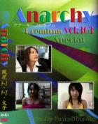Anarchy-X Premium Excellent vol.303:風花P1P2・文子