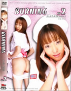 BURNING vol.2