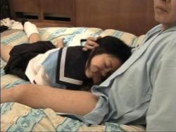 エッジコレクション 騙された乙女達 vol.49:松田 サンプル画像6