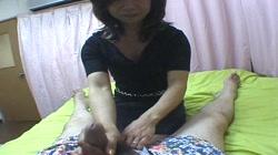 辻作品 Sシリーズ 京子・42才 主婦 サンプル画像1