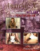 Anarchy-X Premium Excellent vol.327:唯