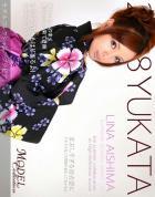 モデル コレクション vol 37 愛嶋リーナ