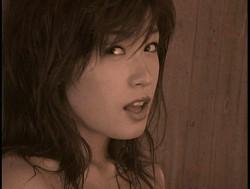 スナップショット - Snap Shot No.23 宮下杏奈 サンプル画像11