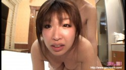 酔い~とエンジェル 12 あい20歳 裏DVDサンプル画像