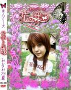 花と蝶 #230 みなみ29歳