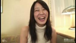 花と苺Jr Vol.915 しおり20歳 サンプル画像