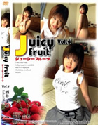 Juicy Fruit vol.4 酒井未希
