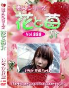 花と苺Jr Vol.888 いちか19歳