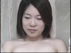 ザ・スカウト vol.16:相沢真由 本条由衣 裏DVDサンプル画像