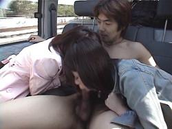 ビキニ:カヤ 裏DVDサンプル画像