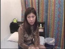 ザ・スカウト vol.17:小倉美穂 田中優子 裏DVDサンプル画像