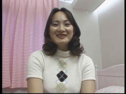 GREEN FANTASY DVD Collection #66:京野まどか 藤沢沙羅 裏DVDサンプル画像
