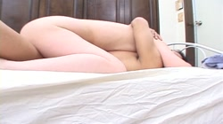 好色濡れマン妻 6 川原まり子/立花優/神野美雪 裏DVDサンプル画像
