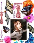 花と蝶 vol.722 桂子35歳