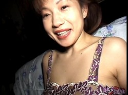 熟女倶楽部 大沢萌 エロ唇はフェラチオ好き 裏DVDサンプル画像