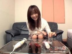 花と蝶 #343:涼子42歳 裏DVDサンプル画像