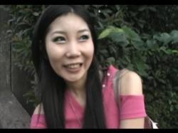 花と蝶 #344:あやか27歳 裏DVDサンプル画像