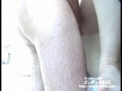 花と苺 #178 ゆみ25歳 裏DVDサンプル画像