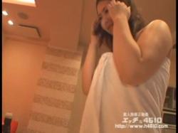 花と苺 #380:鈴子20歳 裏DVDサンプル画像
