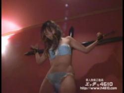 花と苺 #381:しずか18歳 裏DVDサンプル画像