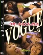 VOGUE vol.6