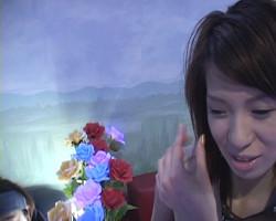 女体オークション 7 ちぐさ 裏DVDサンプル画像