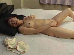 熟女の情事 vol.6 裏DVDサンプル画像