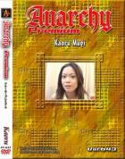 アナーキー vol.643:KAORU MUGI