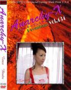 アナーキー - Anarchy-X Premium vol.434:日夏ともえ