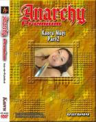 アナーキー vol.644:KAORU MUGI