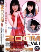 ZOOM vol.1