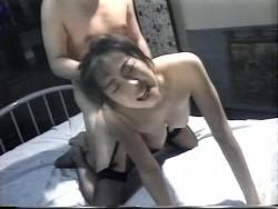 BUSY FUCK NOW!:森川いずみ 卑弥呼 裏DVDサンプル画像