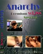 Anarchy Premium Special vol.288:ミユゥ&久美