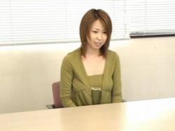 トラトラプラチナム vol.17:小春 裏DVDサンプル画像
