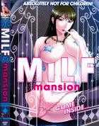 Milf Mansion 「館熟女」