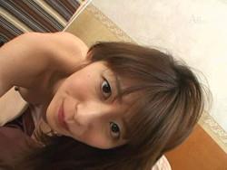 Sexdroid miku 長谷川美紅 サンプル画像10