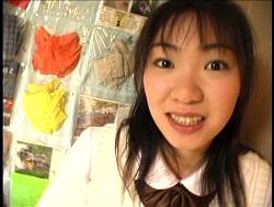 ロリポップ 佐佐木かおり 裏DVDサンプル画像