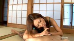 無限 エムエックス vol.11 Sena Aoki:青木瀬奈 裏DVDサンプル画像