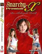 Anarchy-X Premium Vol.599