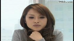 Love Collection 126 宝月ひかる 裏DVDサンプル画像