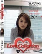 Love Collection 126 宝月ひかる